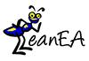 LeanEA